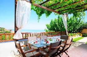 Image No.2-Villa de 3 chambres à vendre à Rethymnon
