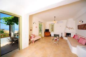 Image No.5-Villa de 3 chambres à vendre à Rethymnon