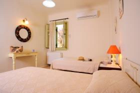 Image No.8-Villa de 3 chambres à vendre à Rethymnon