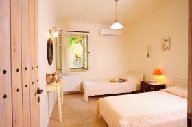 Image No.9-Villa de 3 chambres à vendre à Rethymnon