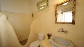 Image No.10-Villa de 3 chambres à vendre à Rethymnon