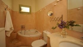 Image No.14-Villa de 3 chambres à vendre à Rethymnon