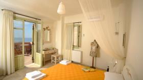 Image No.15-Villa de 3 chambres à vendre à Rethymnon