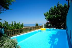 Image No.16-Villa de 3 chambres à vendre à Rethymnon