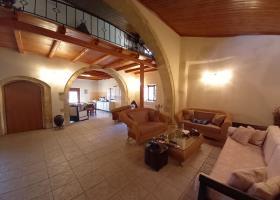 Image No.1-Maison de 3 chambres à vendre à Douliana