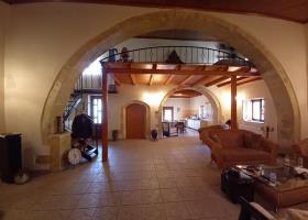 Image No.2-Maison de 3 chambres à vendre à Douliana