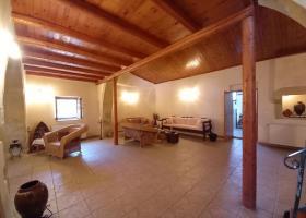Image No.3-Maison de 3 chambres à vendre à Douliana