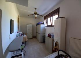 Image No.4-Maison de 3 chambres à vendre à Douliana
