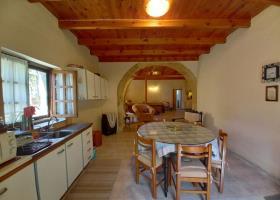 Image No.6-Maison de 3 chambres à vendre à Douliana