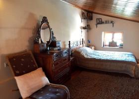Image No.7-Maison de 3 chambres à vendre à Douliana