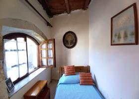 Image No.8-Maison de 3 chambres à vendre à Douliana