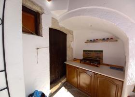 Image No.9-Maison de 3 chambres à vendre à Douliana