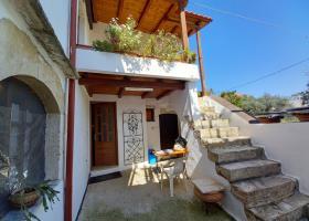Image No.10-Maison de 3 chambres à vendre à Douliana