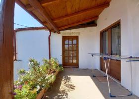 Image No.11-Maison de 3 chambres à vendre à Douliana