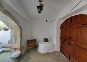 Image No.13-Maison de 3 chambres à vendre à Douliana