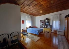Image No.12-Maison de 3 chambres à vendre à Douliana