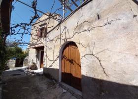Image No.14-Maison de 3 chambres à vendre à Douliana