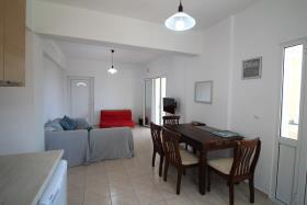 Image No.1-Appartement de 2 chambres à vendre à Almyrida