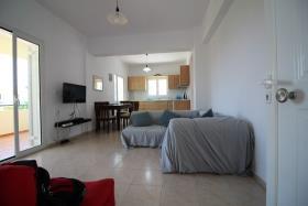 Image No.4-Appartement de 2 chambres à vendre à Almyrida