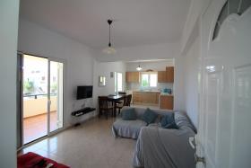 Image No.5-Appartement de 2 chambres à vendre à Almyrida