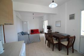 Image No.6-Appartement de 2 chambres à vendre à Almyrida