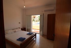 Image No.8-Appartement de 2 chambres à vendre à Almyrida