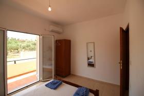 Image No.7-Appartement de 2 chambres à vendre à Almyrida