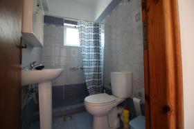 Image No.9-Appartement de 2 chambres à vendre à Almyrida