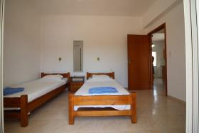 Image No.11-Appartement de 2 chambres à vendre à Almyrida