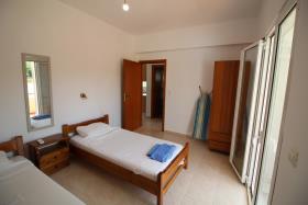 Image No.10-Appartement de 2 chambres à vendre à Almyrida