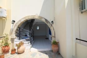 Image No.17-Appartement de 2 chambres à vendre à Almyrida
