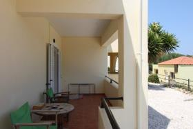 Image No.19-Appartement de 2 chambres à vendre à Almyrida