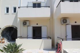 Image No.22-Appartement de 2 chambres à vendre à Almyrida