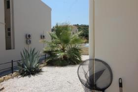 Image No.21-Appartement de 2 chambres à vendre à Almyrida