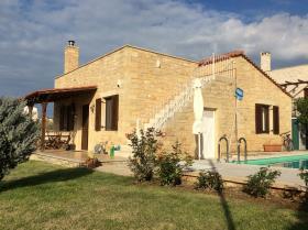 Image No.0-Villa de 2 chambres à vendre à Skaleta
