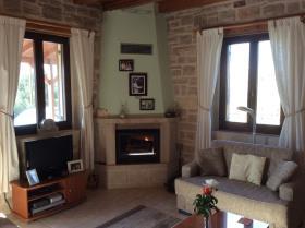 Image No.3-Villa de 2 chambres à vendre à Skaleta