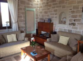 Image No.4-Villa de 2 chambres à vendre à Skaleta
