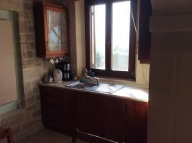 Image No.6-Villa de 2 chambres à vendre à Skaleta