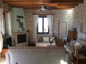 Image No.5-Villa de 2 chambres à vendre à Skaleta