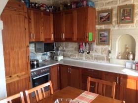 Image No.7-Villa de 2 chambres à vendre à Skaleta