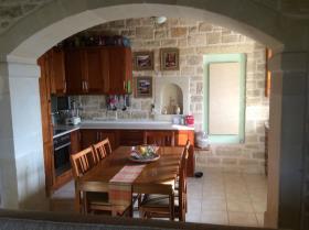 Image No.8-Villa de 2 chambres à vendre à Skaleta