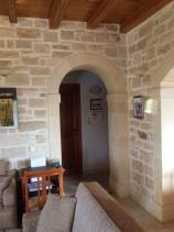 Image No.9-Villa de 2 chambres à vendre à Skaleta