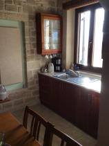 Image No.10-Villa de 2 chambres à vendre à Skaleta