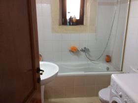 Image No.11-Villa de 2 chambres à vendre à Skaleta