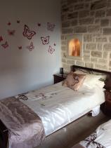 Image No.14-Villa de 2 chambres à vendre à Skaleta