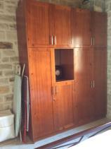 Image No.13-Villa de 2 chambres à vendre à Skaleta