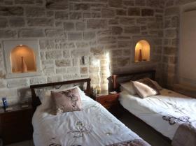 Image No.16-Villa de 2 chambres à vendre à Skaleta