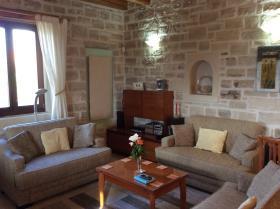 Image No.17-Villa de 2 chambres à vendre à Skaleta