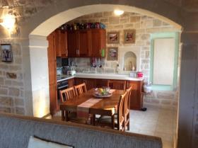 Image No.18-Villa de 2 chambres à vendre à Skaleta