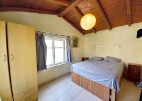 Image No.14-Maison à vendre à Kokkino Horio